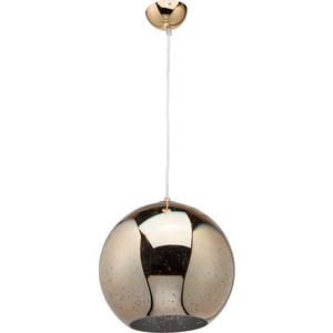 Потолочный светильник MW-Light 663011501