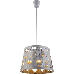 Подвесной светильник Globo 15224