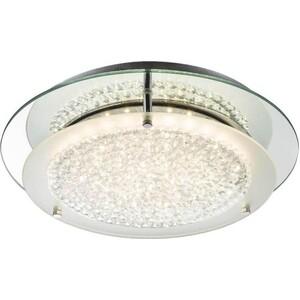 Потолочный светодиодный светильник Globo 49299-12