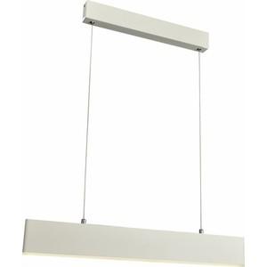 Подвесной светодиодный светильник ST-Luce SL567.503.01