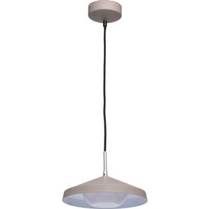 Подвесной светодиодный светильник MW-Light 636012101 недорого
