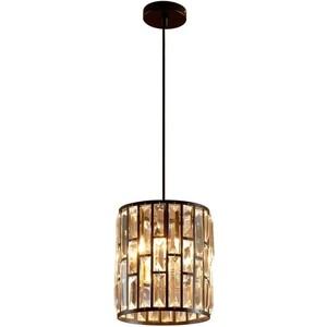 Подвесной светильник Citilux CL331111