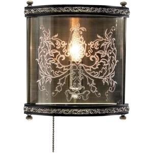 Настенный светильник Citilux CL408313R