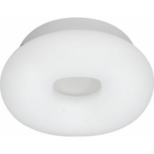 Потолочный светодиодный светильник ST-Luce SL960.052.01