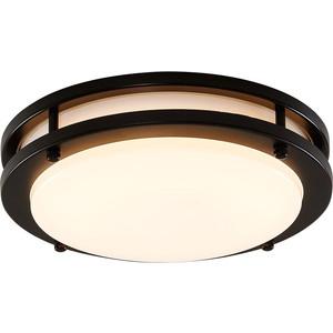 Подвесной светодиодный светильник Citilux CL709155