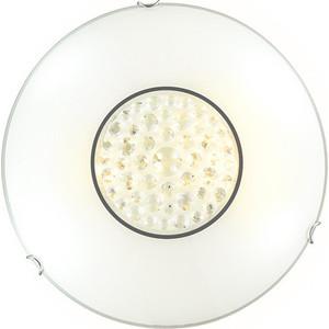 Потолочный светильник Sonex 128/K