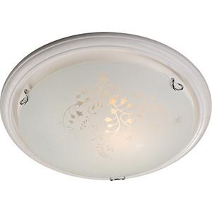 цены Потолочный светильник Sonex 101/K