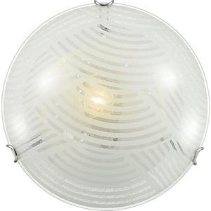 Потолочный светильник Sonex 239