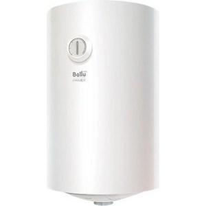Электрический накопительный водонагреватель Ballu BWH/S 30 Primex электрический водонагреватель ballu bwh s 100 primex