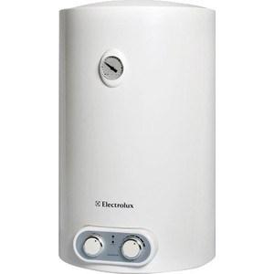 Электрический накопительный водонагреватель Electrolux EWH 100 Magnum Unifix
