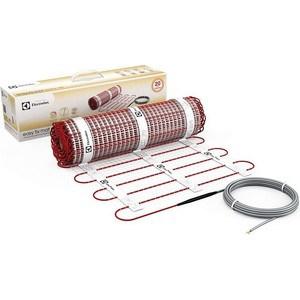 Electrolux EEFM 2-150-7