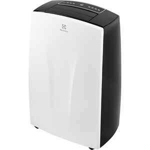 Мобильный кондиционер Electrolux EACM- 18 HP/N3 цена