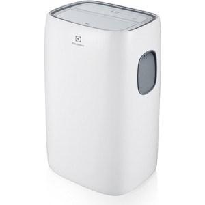 цена на Мобильный кондиционер Electrolux EACM-13 CL/N3