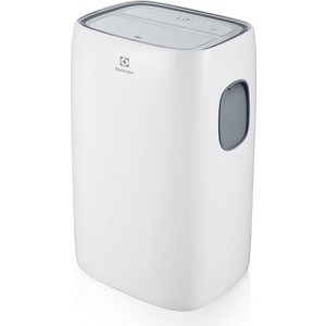 цена на Мобильный кондиционер Electrolux EACM-15 CL/N3