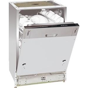 Встраиваемая посудомоечная машина Kaiser S60 I 84 XL