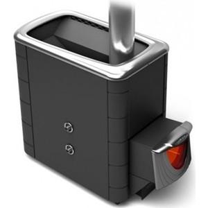 Встроенный теплообменник для печи тунгуска Пластины теплообменника Машимпэкс (GEA) NT 100M Самара