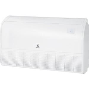 Напольно-потолочный кондиционер Electrolux EACU/I-24H/DC/N3 cm600ha 24h igbt