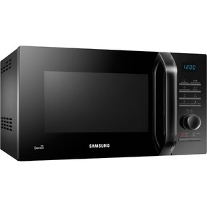 все цены на Микроволновая печь Samsung MG23H3115QK онлайн
