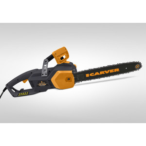 цена на Электропила Carver RSE-2400M