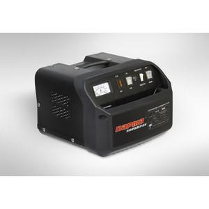 Зарядное устройство Парма Электрон УЗ-50