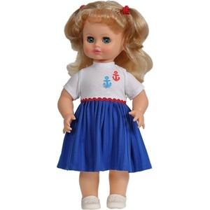 Кукла Весна Инна 28 (озвученная) (В1652/о)