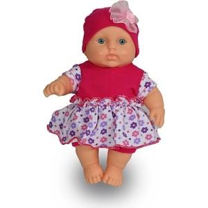 Кукла Весна Карапуз 4 девочка (В2868) кукла весна анна 4