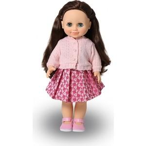 Кукла Весна Анна 18 (озвученная) (В2952/о)