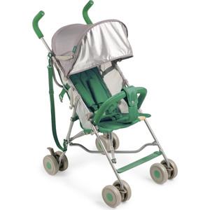 Коляска прогулочная Happy Baby Twiggy Green