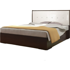 Кровать Стиль Луиза 160х200 кровать амели 160х200