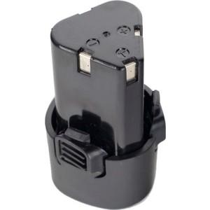 Аккумулятор PATRIOT 10.8V 1.5Ач BB-GDB-Li