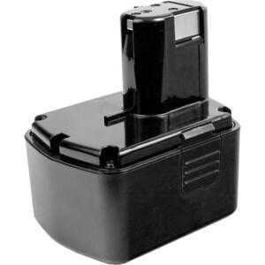Аккумулятор PATRIOT 12V 1,5 Ah, HB-DCW-Ni