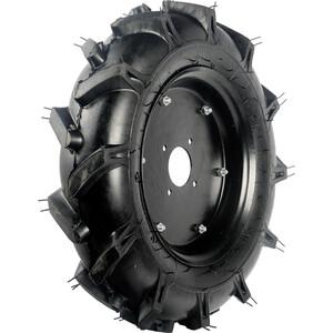 Пневматическое колесо PATRIOT P5.00-12D-1