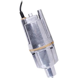 Насос колодезный вибрационный PATRIOT VP 24A
