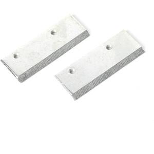 Нож PATRIOT B 200 для шнека D 200B, диаметр 200мм нож ergomax для бура 200мм 2шт по льду a0515