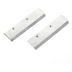 Нож PATRIOT B 250 для шнека D 250B, диаметр 250мм