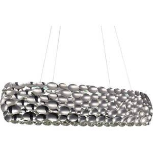 Подвесной светильник Crystal Lux Granada SP10