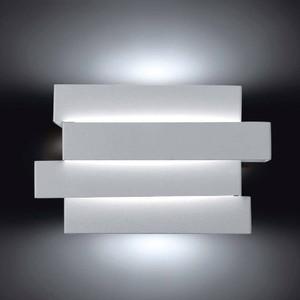 Настенный светильник Crystal Lux CLT 327W255
