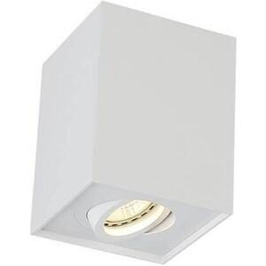 Потолочный светильник Crystal Lux CLT 420C WH потолочный светильник crystal lux clt 420c wh