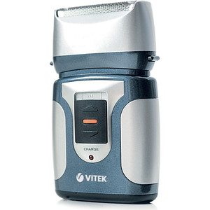 Электробритва Vitek VT-1372(B)