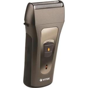 Электробритва Vitek VT-8264(GY)