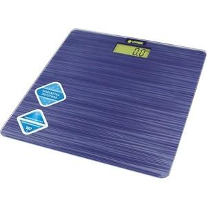 Весы напольные Vitek VT-8062(B)