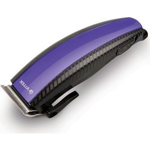 Машинка для стрижки волос Vitek VT-1357(VT) цена