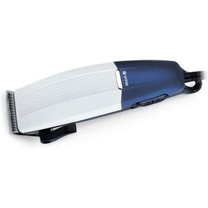 цены Машинка для стрижки волос Vitek VT-2516(W)