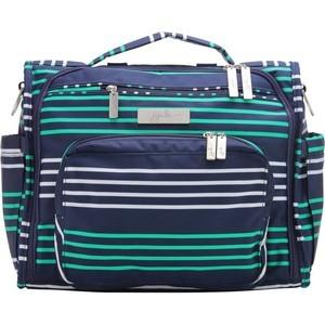 Сумка рюкзак для мамы Ju-Ju-Be B.F.F. providence (16FM02P-0621) roger l phillips divine providence