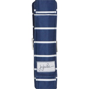 ремень Ju-Ju-Be Messenger Strap nantucket (16MM02P-0195)
