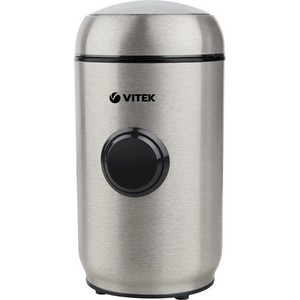 Кофемолка Vitek VT-7123(ST) цена