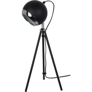 Настольная лампа Odeon 3383/1T