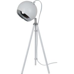 Настольная лампа Odeon 3384/1T цена