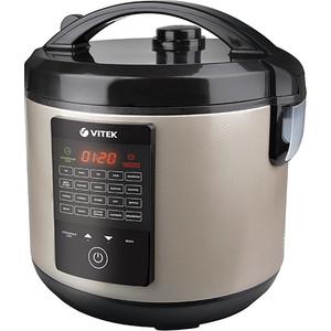 Мультиварка Vitek VT-4271(CM) мультиварка vitek vt 4271