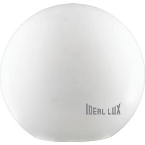 Наземный светильник Ideal Lux Sole PT1 Big торшер ideal lux klimt klimt pt1
